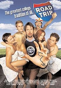 Watch Road Trip 2000 Megavideo Movie Online
