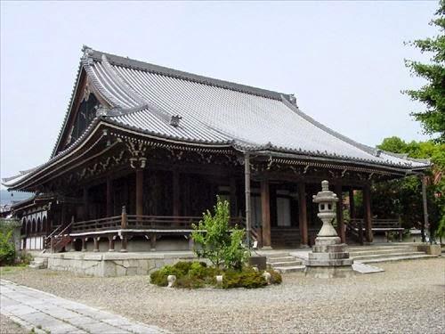 東本願寺(ひがしほんがんじ)