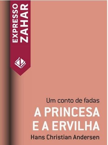 http://store.kobobooks.com/pt-BR/ebook/a-princesa-e-a-ervilha
