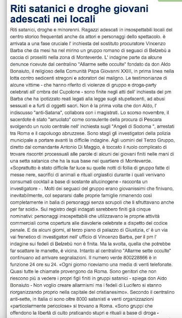 http://ricerca.repubblica.it/repubblica/archivio/repubblica/2003/02/18/riti-satanici-droghe-giovani-adescati-nei-locali.html?ref=search