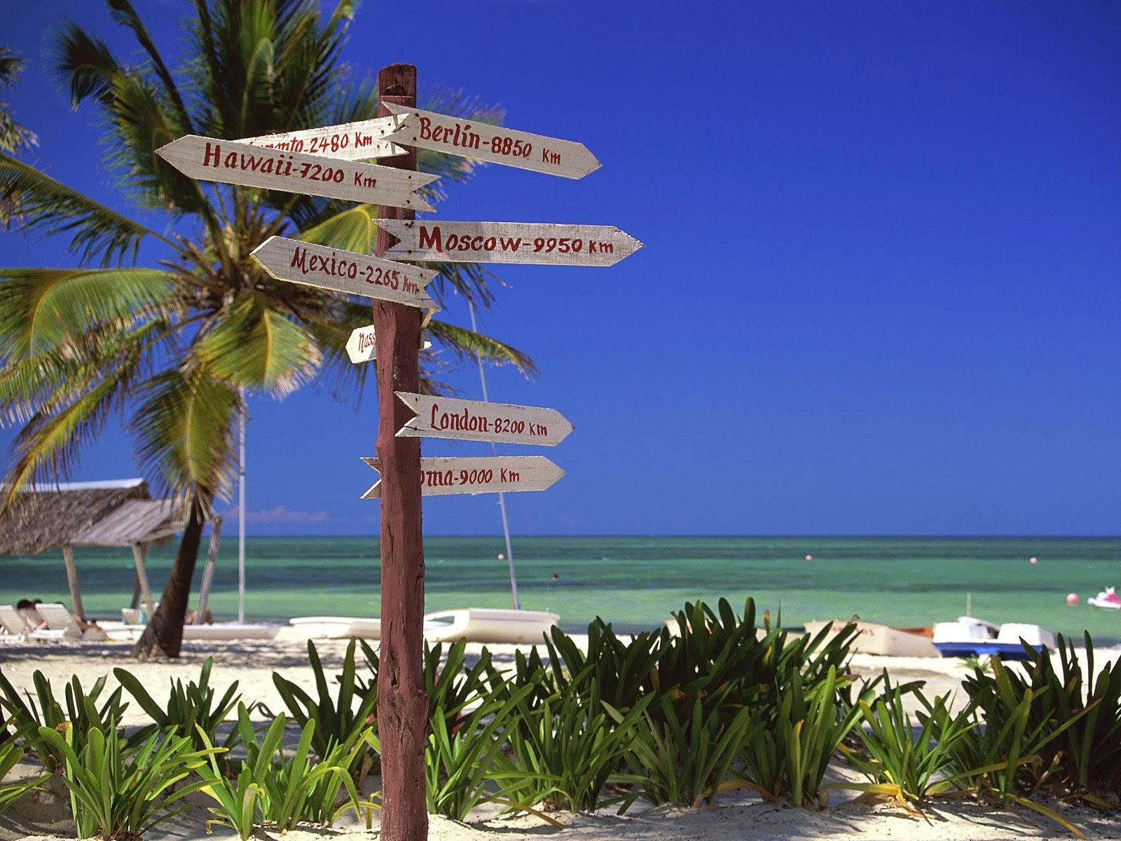 Ciego de Avila, Cuba, Salsa, vacances à Cuba, Snorkeling, plongée sous-marine, lune de miel, vacances romantiques, des paysages, des plages secrètes, sable blanc, bain de soleil, holiday in cuba, La Havane