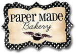 Paper Made Bakery