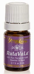 http://www.youngliving.com/en_US/products/essential-oils/blends/rutavala-essential-oil