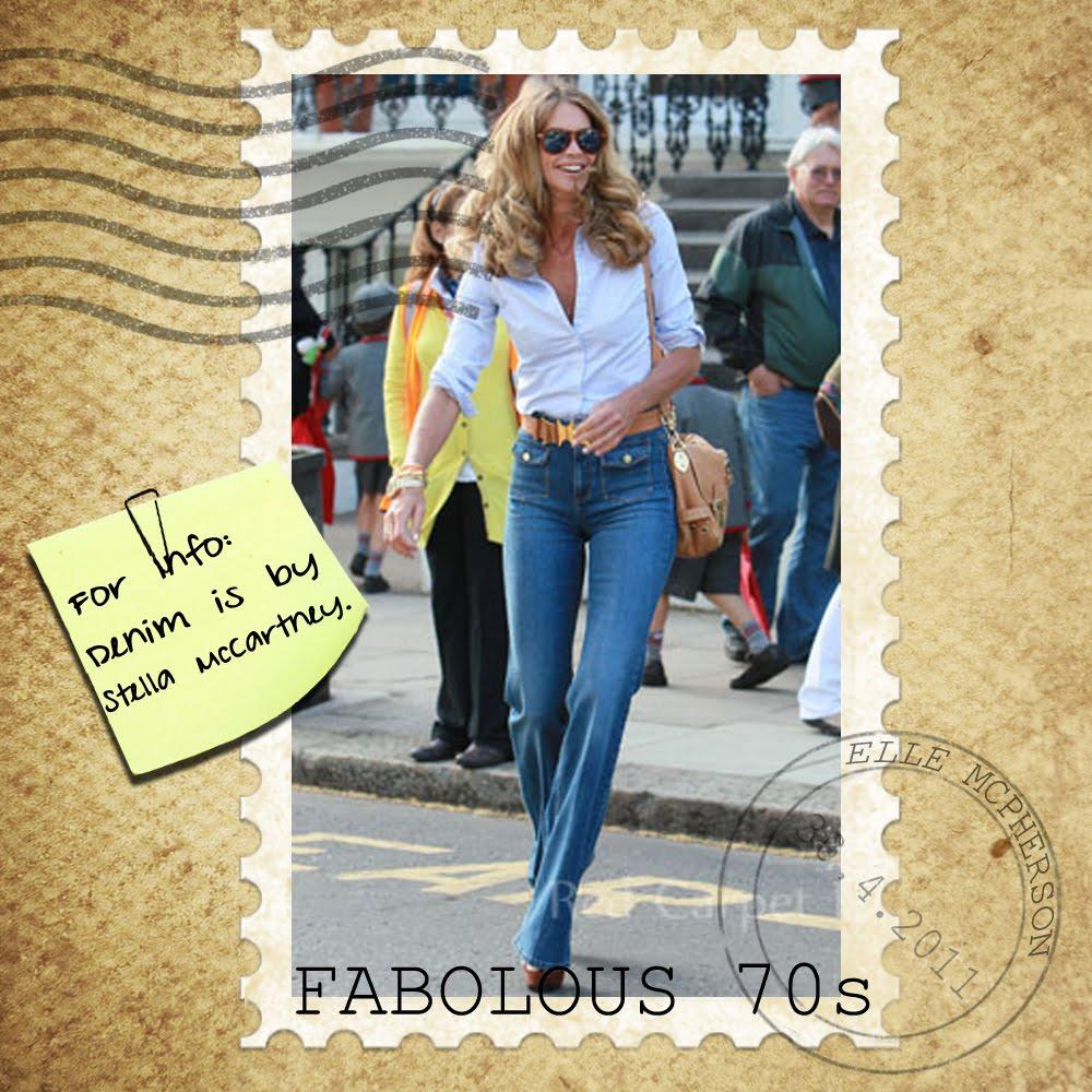 elle_mcpherson_stella_mccartney_jeans_cosiecosie