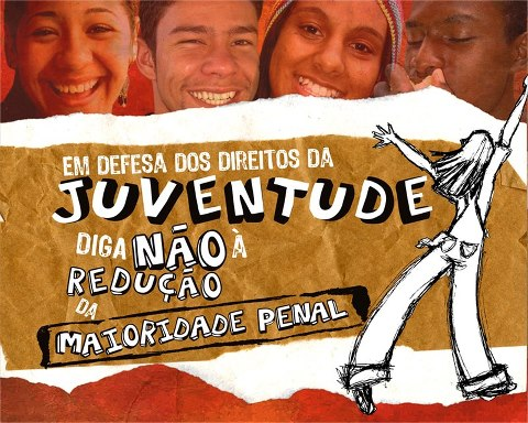 Pastoral da Juventude (Nacional)