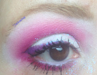 pink_winter_fairy_eye_makeup