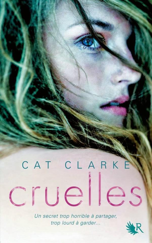 http://lesouffledesmots.blogspot.fr/2014/01/cruelles-cat-clarke.html