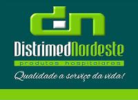 DISTRIMED NORDESTE