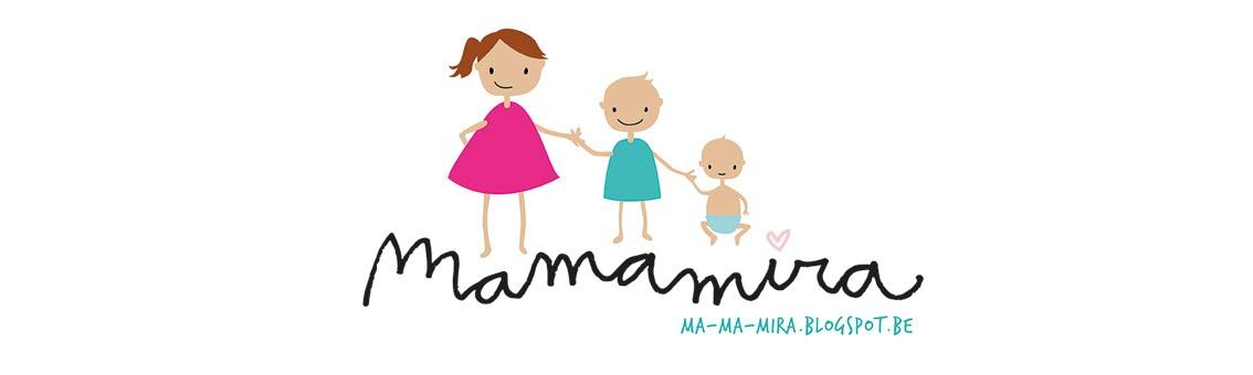 Mamamira