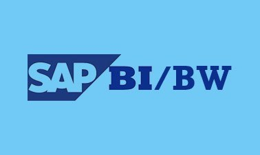 SAP BW BI Online Training