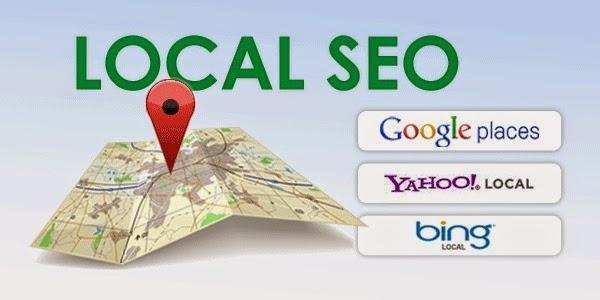 3 consejos para hacer una campaña de SEO Local