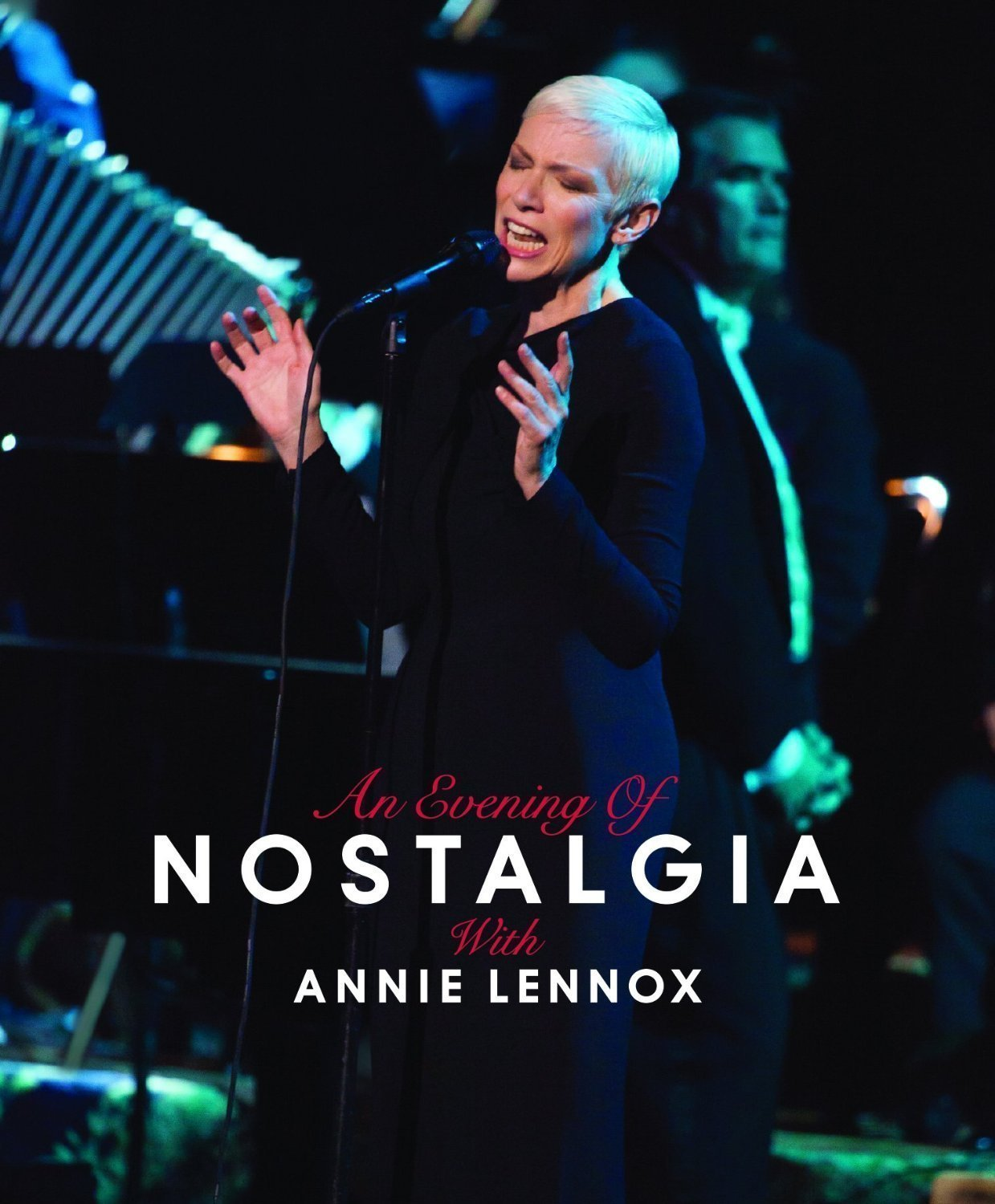 Bob mersereau 39 s top 100 canadian blog music review of the - Annie lennox diva album cover ...