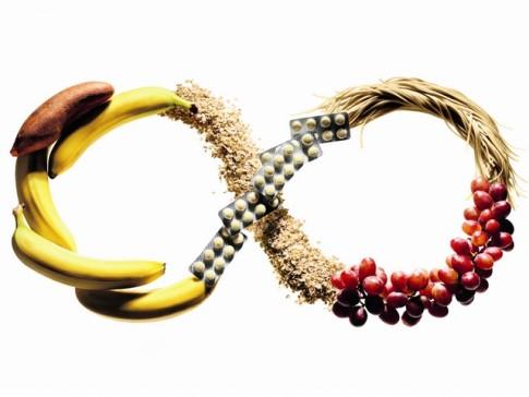 zdrowe stawy i ko¶ci