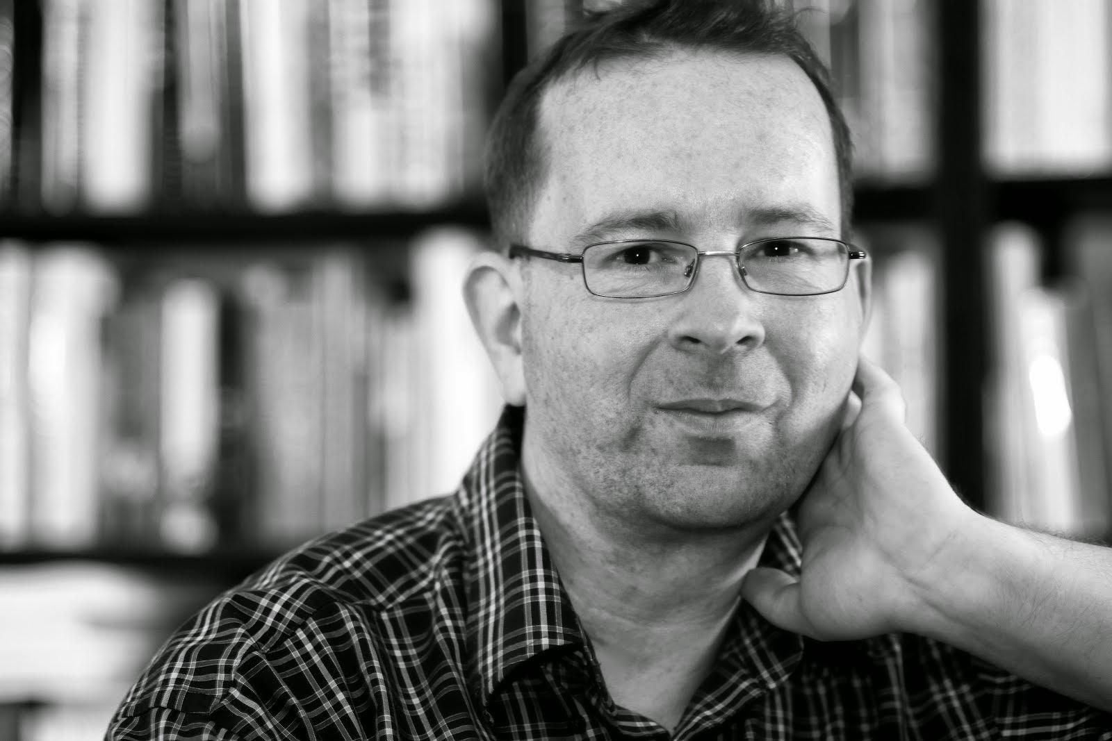 Michael Bresser
