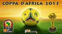 coppa-d'africa-pallone-stemma