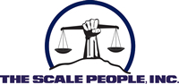The Scale People, Inc. (USA)