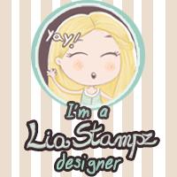 DT Lia Stampz