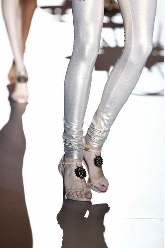 DoloresCortés-Elblogdepatricia-shoes-zapatos-calzado