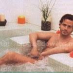 Famosos Desnudos Yahir Desnudo Raul Araiza