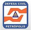 Defesa Civil - Petrópolis