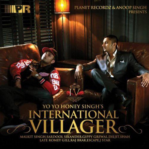 ANGREJI BEAT – LYRICS & VIDEO – Honey Singh's Song in Cocktail