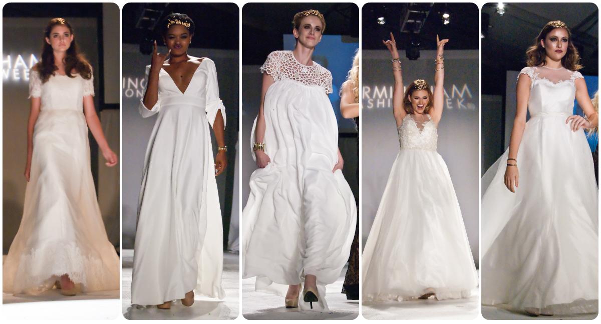 Wedding Gowns Birmingham 70 Stunning Heidi Elnora Birmingham Fashion