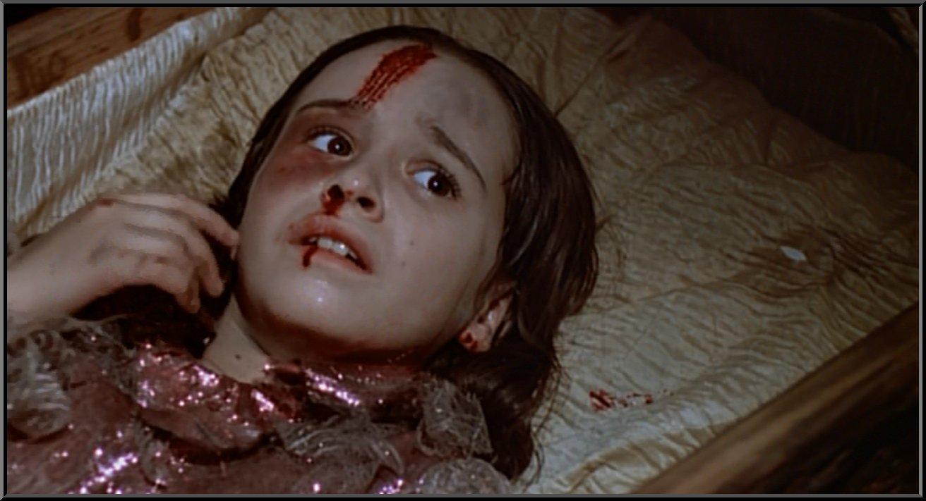 Horror Franchises: Halloween 5 -The Revenge Of Micahael Myers ...