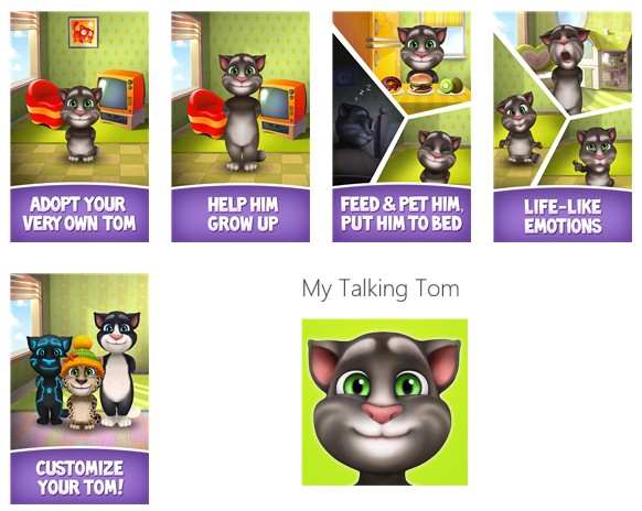 ownload-my-talking-tom-for-pc