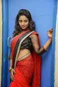 Amitha Rao latest Glamorous photos-thumbnail-3