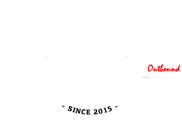 OUTBOUND LEMBANG BANDUNG-OUTING-GATHERING-ZONA ADVENTURE INDONESIA | EO | Tour And Travel