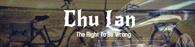 The Chulan