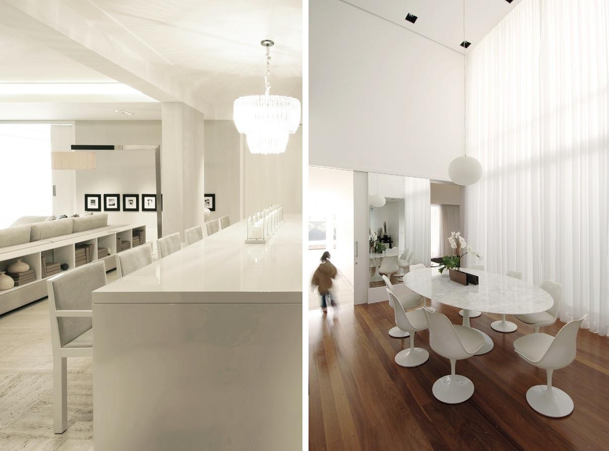 Pruzak Com Sala De Jantar Pequena Mesa Redonda Ou Quadrada  -> Sala De Jantar Pequena Mesa Redonda Ou Retangular