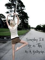 Someday... :)