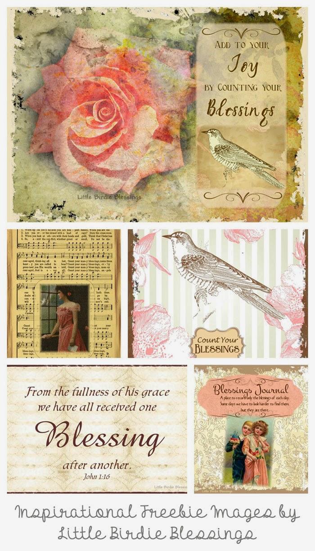 http://4.bp.blogspot.com/-2U_qVE8PGbM/U4_mWsJ2-qI/AAAAAAAAKaw/W7WCjjZs388/s1600/little-birdie-blessings-Freebie-images.jpg