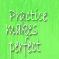 Peribahasa dalam bahasa Inggris disebut dengan proverbs atau mungkin