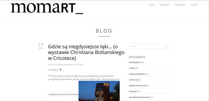www.momart.org.pl