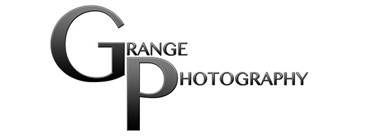 Grange Photography