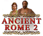 Ancient Rome 2 [UPDATED-FINAL]