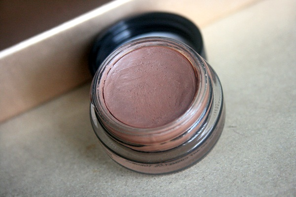 MAC Groundwork Paint Pot Review