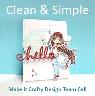 http://www.makeitcrafty.com/store-blog/news/new-team-design-team-call