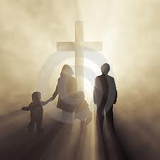 Taat Dalam Pimpinan Roh Kudus