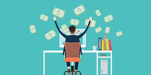 5 Peluang Bisnis Usaha Paling Menjanjikan dengan Modal Minim Tahun 2016