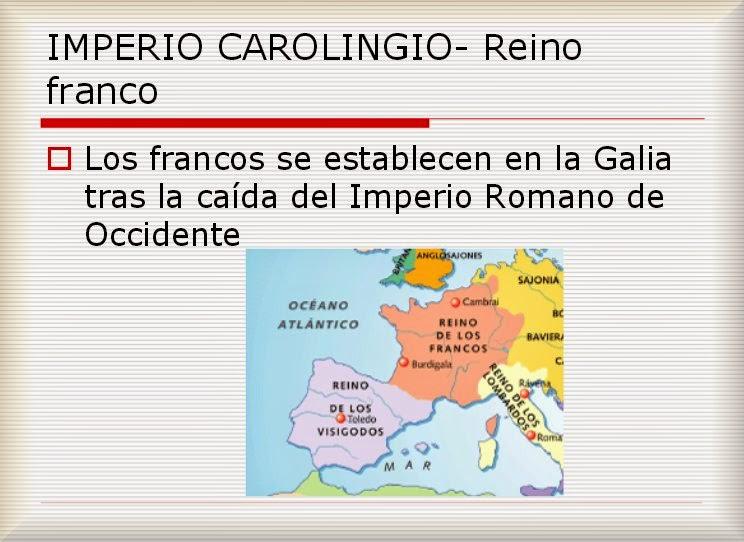 http://cpeasabi.educa.aragon.es/images/documentos/Imperio_carolingio.pdf
