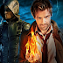 """Enfim a salvo! Constantine irá para """"Arrow"""" [atualizado]"""