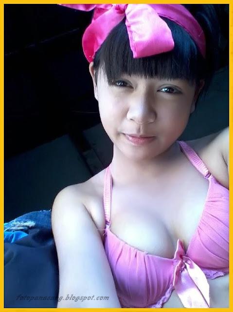 Foto Hot Gadis SMA Pamer Toket GADIS SMA PAMER TOKET GADIS SMA PAMER TOKET smabugil6