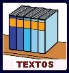 TEXTOS