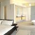 Bathroom Bedroom Design