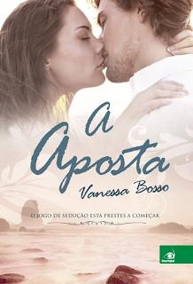 Vanessa Bosso