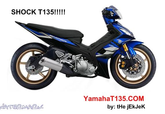 Various Motorcycle Available for sale  Available BNEW and Repo MC