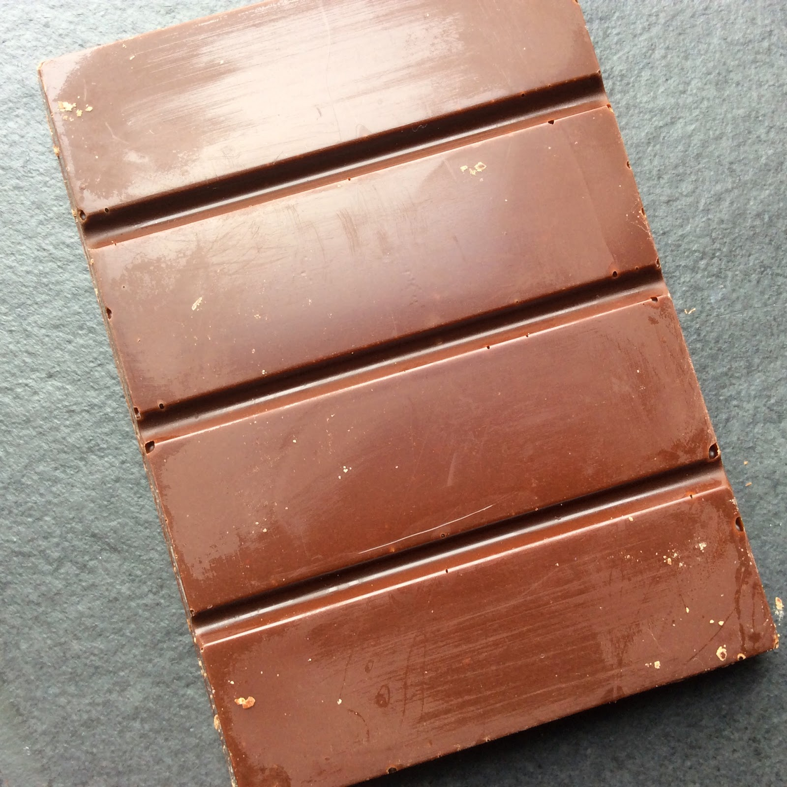 http://chocchick.blogspot.co.uk/2015/03/sea-salted-caramel-bar-paul-young.html